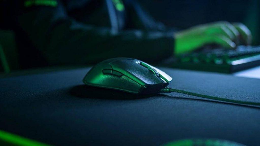 Razer Unleashes Its Lightest Mouse Ever, the Razer Viper 17