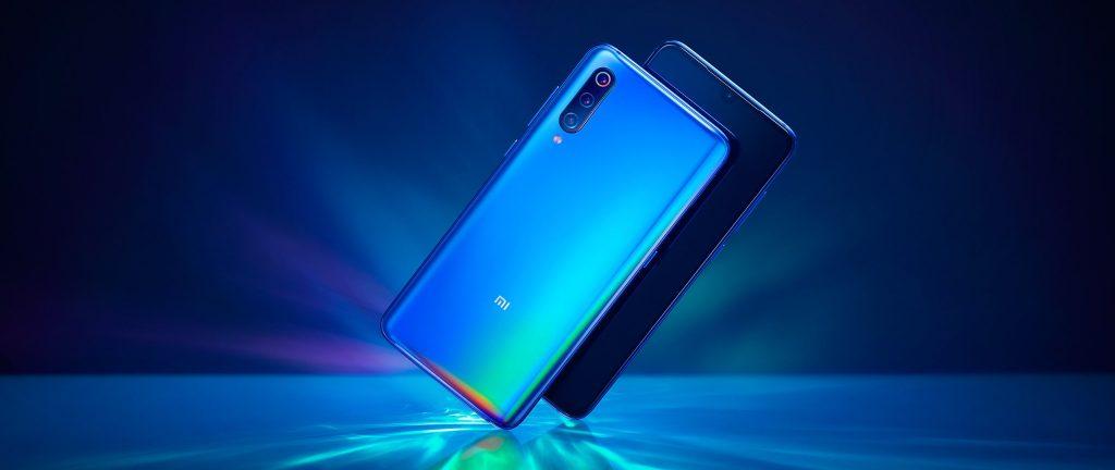 Xiaomi Mi 9 Review: The Best In Its Range 11