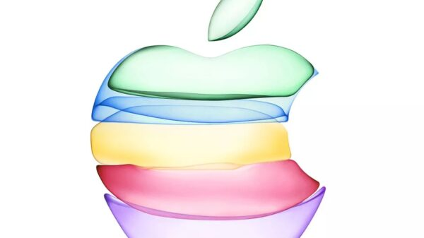 What Could Apple Launch at its iPhone Event on Sept 10th? 26
