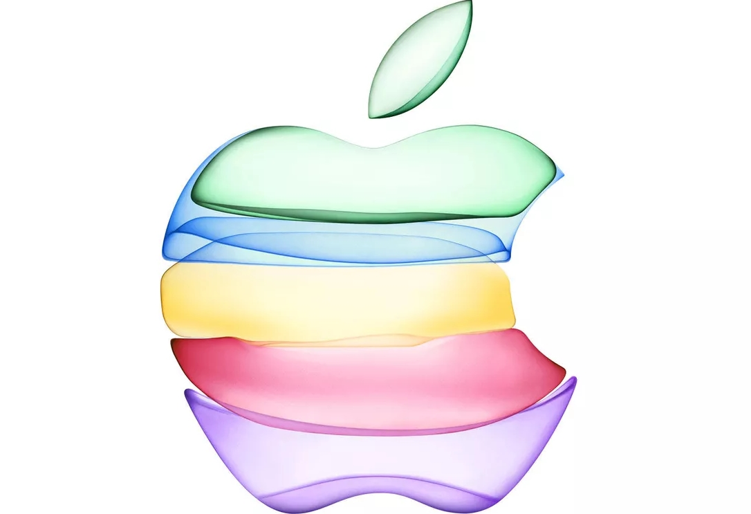 What Could Apple Launch at its iPhone Event on Sept 10th? 5