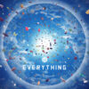 Free on Epic Games Store This Week: Everything 13