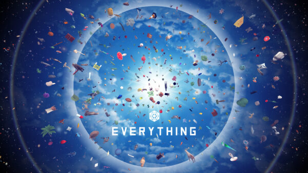 Free on Epic Games Store This Week: Everything 12
