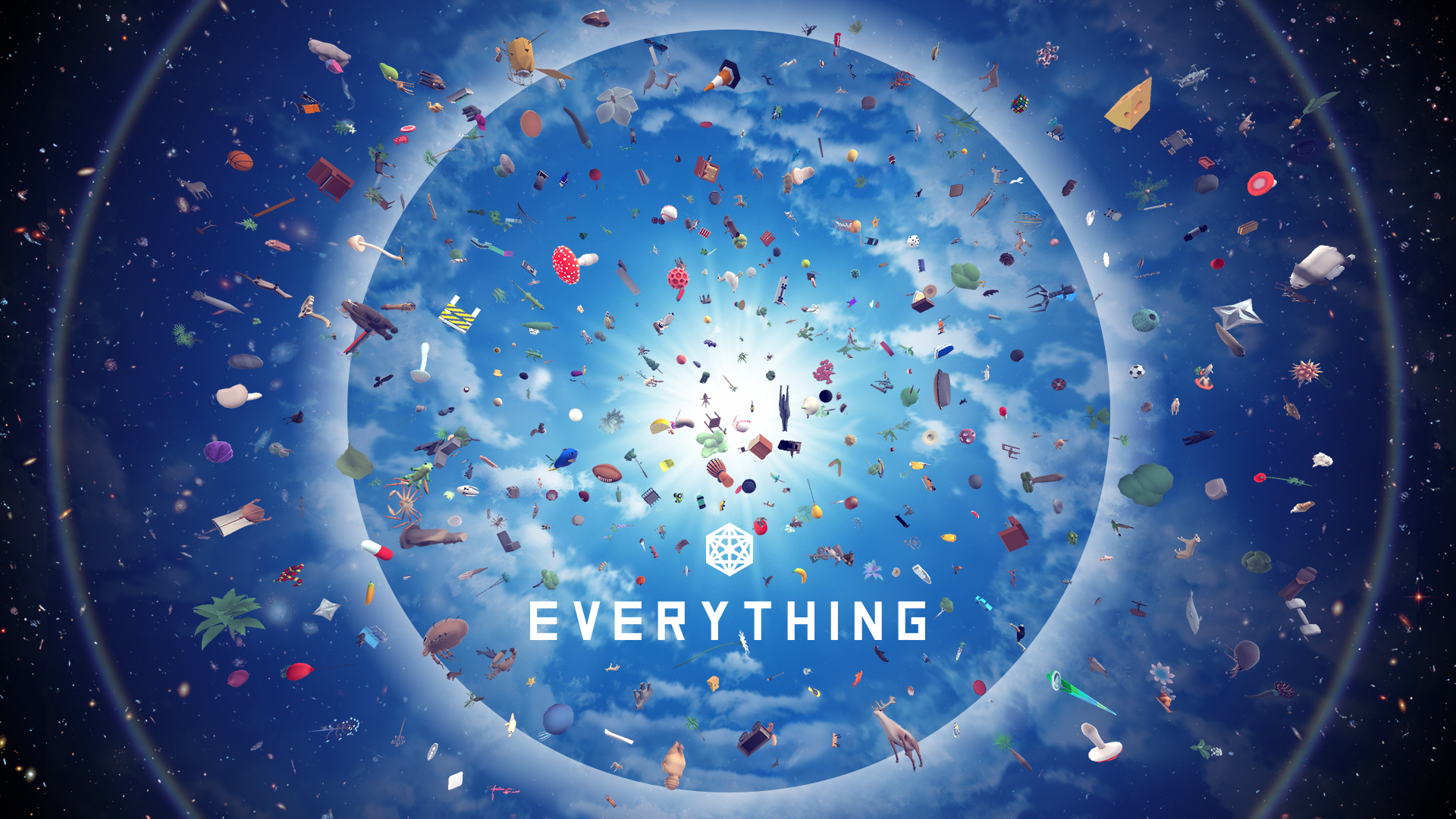 Free on Epic Games Store This Week: Everything 7