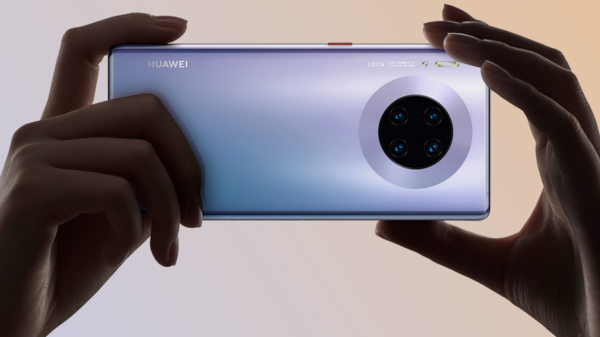 Huawei Mate 30 Series: Everything You Need to Know 49