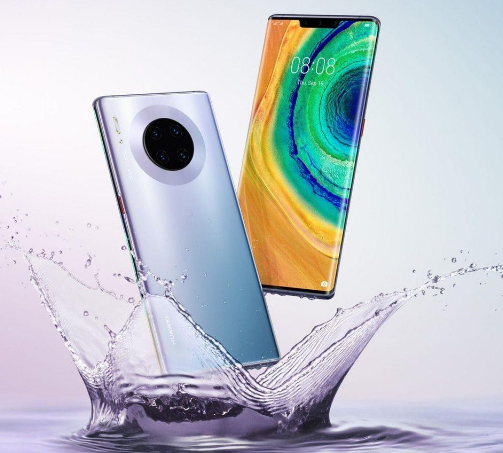 Huawei Mate 30 Series: Everything You Need to Know 12