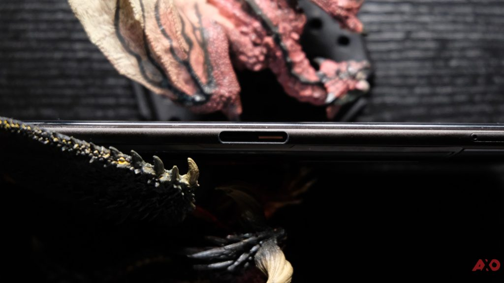 Straight to the Point: Asus ROG Phone 2 - An AXO Review 27