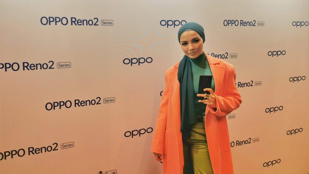 Oppo Reno 2 and Oppo Reno 2F Now Available from RM1,599 8