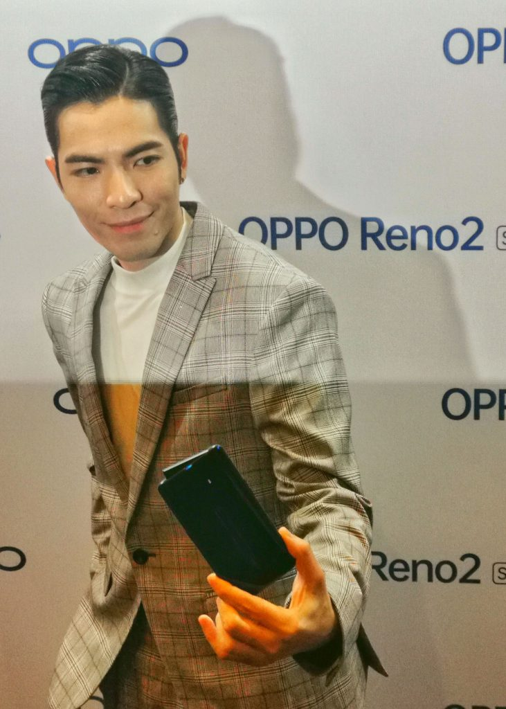Oppo Reno 2 and Oppo Reno 2F Now Available from RM1,599 6