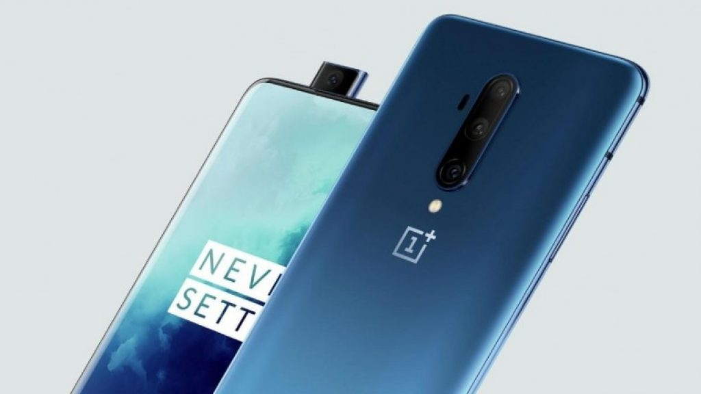 OnePlus 7T Pro Now Available in Malaysia for RM3,399 17