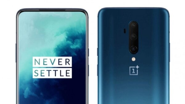 OnePlus 7T Pro Now Available in Malaysia for RM3,399 8