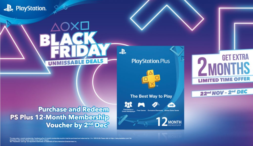 Playstation 4 to Get New Party Bundles and MEGA PACK 21