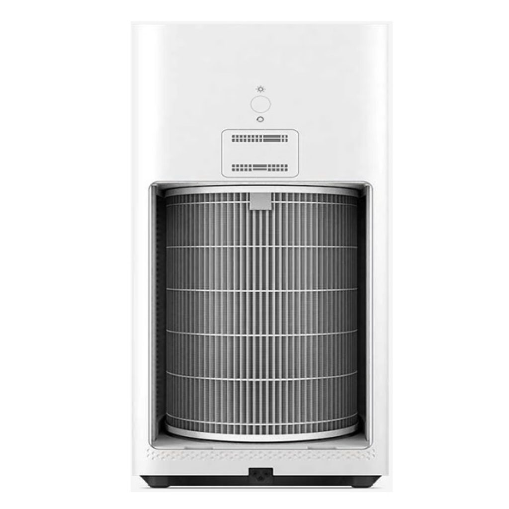Air Purifiers: Is Clean Air Really That Important? 23