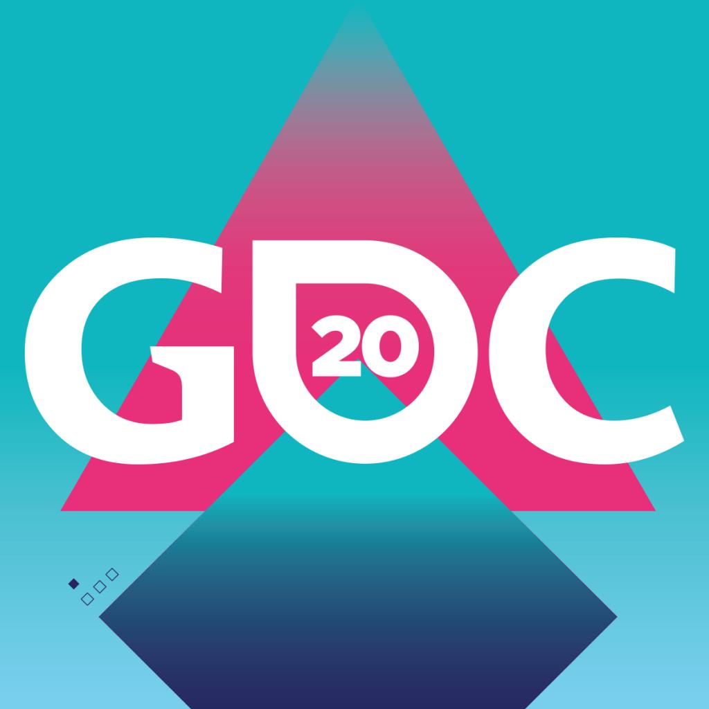 Global Tech and Esports Calendar 2020 15