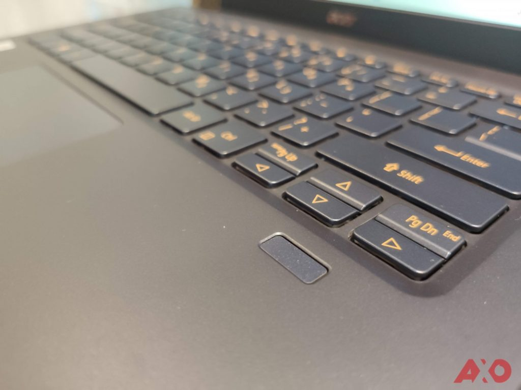 Acer's Latest Swift 5 Now Available From RM3,699 18