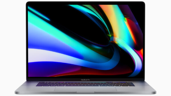 Apple Unveils New MacBook Pro, Price Starts From RM10,499 30