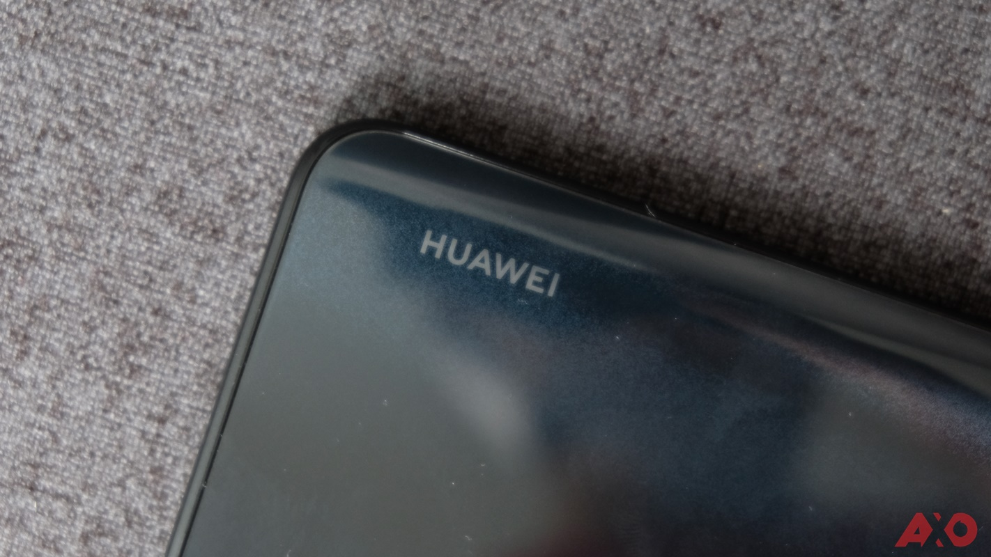 Huawei Y9s Announced for RM999 in Malaysia 33