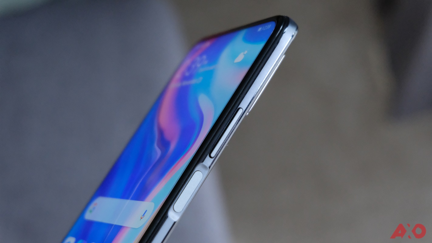Huawei Y9s Announced for RM999 in Malaysia 37