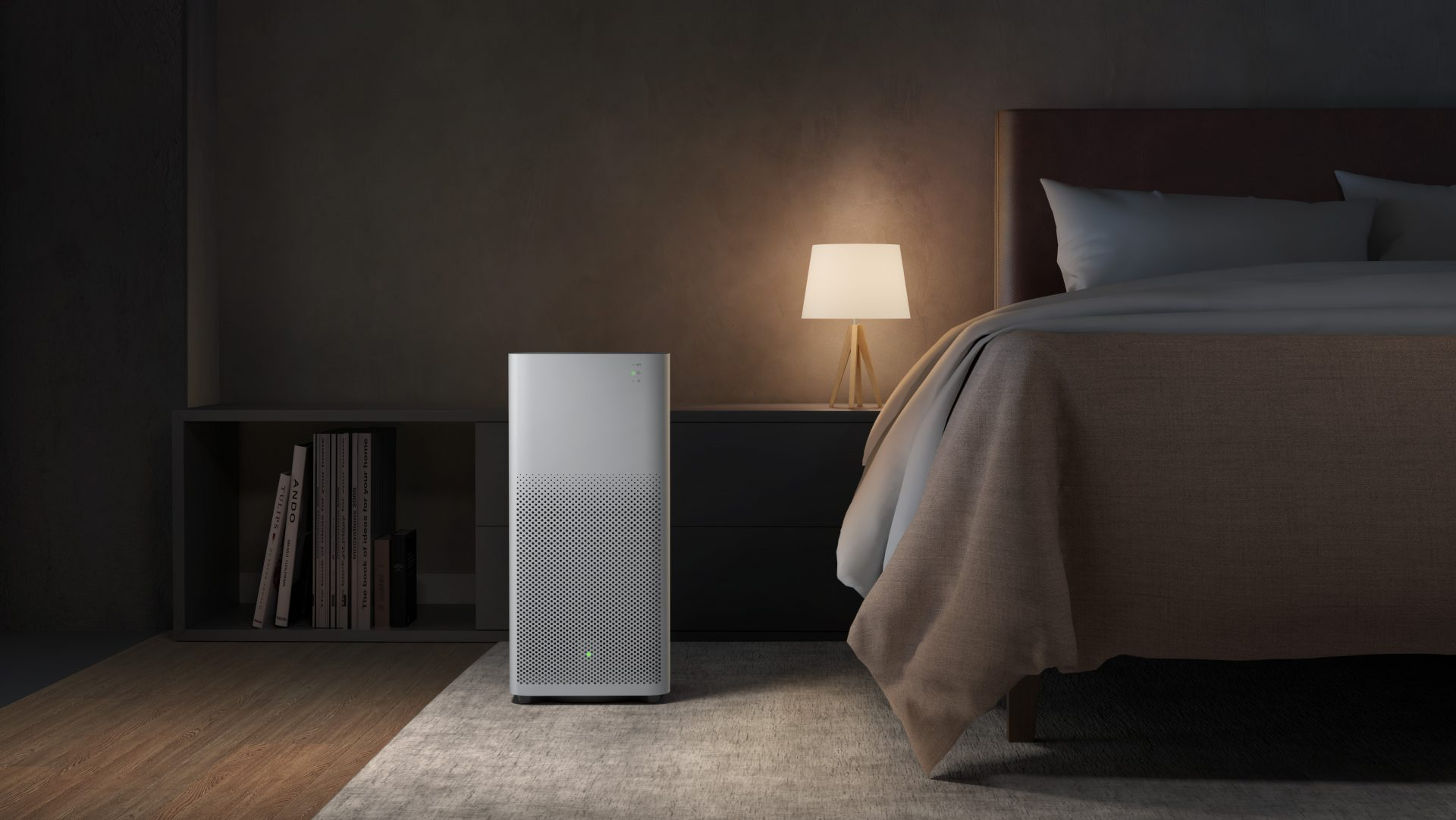 Air Purifiers: Is Clean Air Really That Important? 18