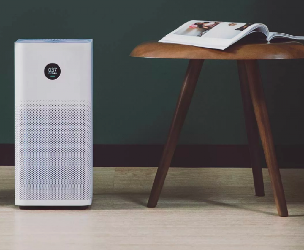 Air Purifiers: Is Clean Air Really That Important? 19