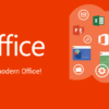 Microsoft's New Office App Combines Word, Excel, PowerPoint 17