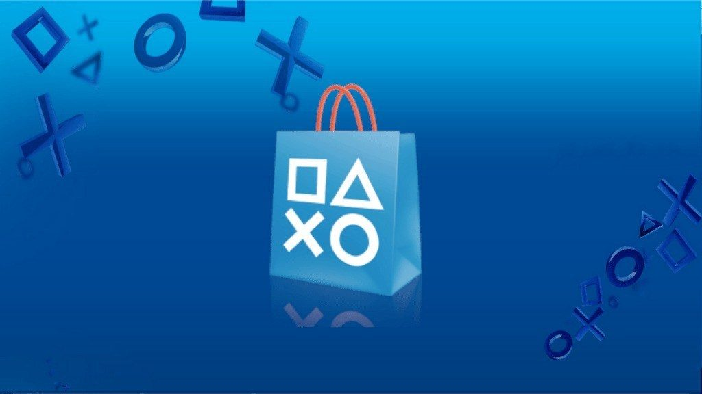 Digital Tax Begins on 1st January 2020 on Playstation Store 18