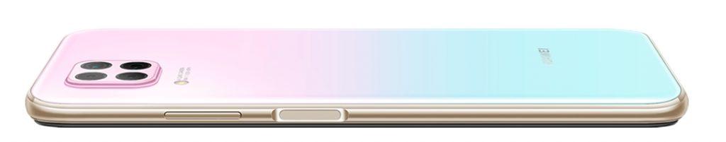 Huawei nova 6 SE Also Announced, Priced at RMB 2,199 18
