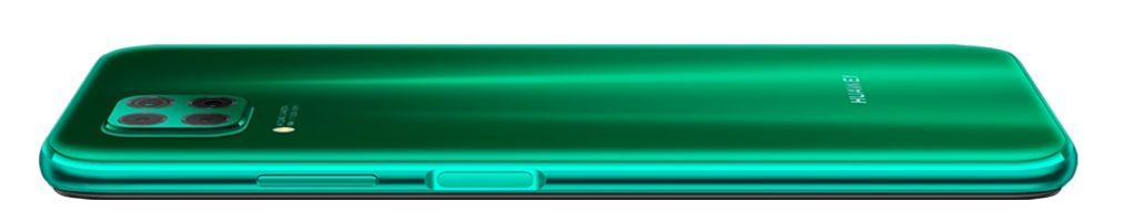 Huawei nova 6 SE Also Announced, Priced at RMB 2,199 20