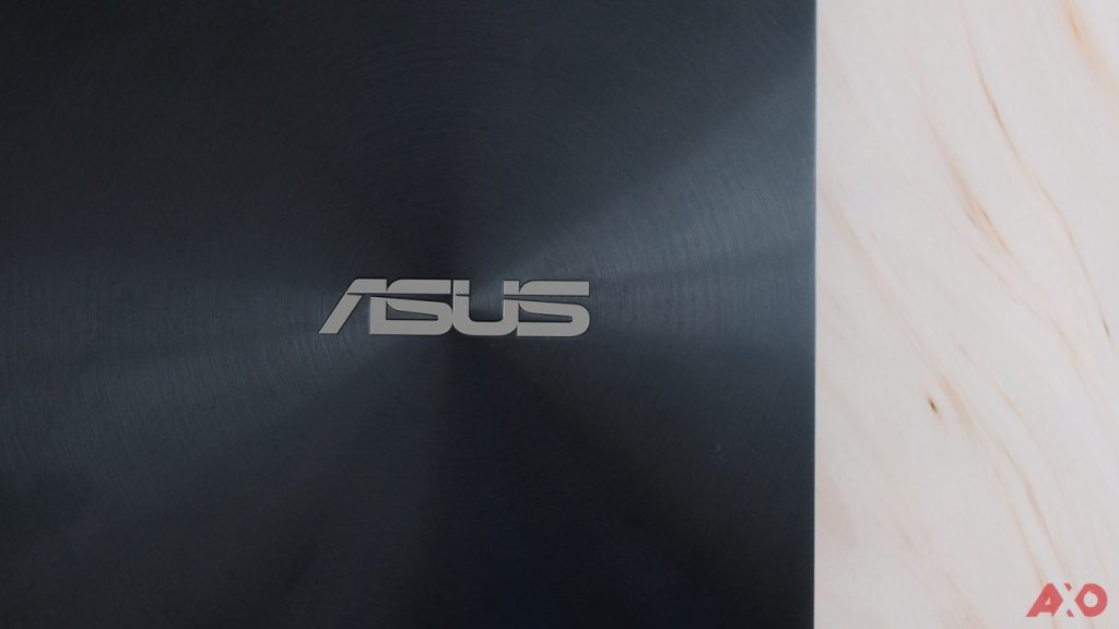 ASUS ZenBook Pro Duo UX581 Review: Dual-Screen Done Right 43