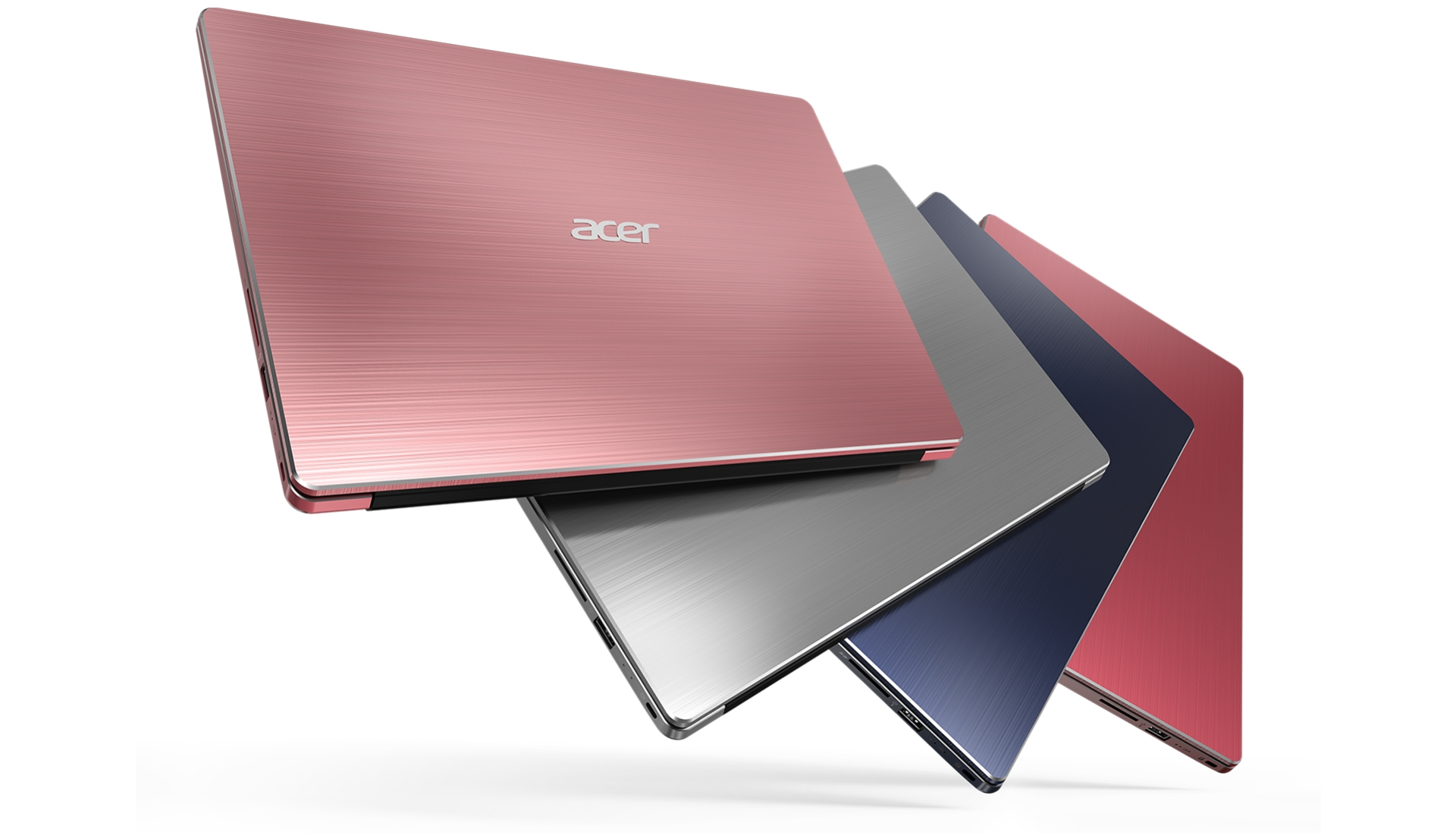 Acer Swift 3 Repriced from RM2,399; Free SSD Upgrade + Microsoft Office 4