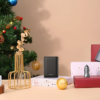 6 Of The Best UGREEN Products To Gift This Christmas Season 33