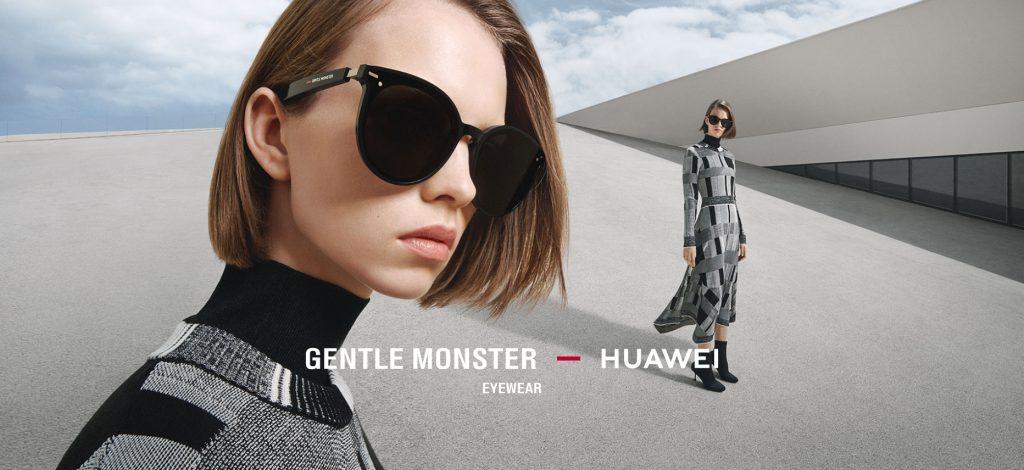 First Impressions: Huawei X Gentle Monster Eyewear 39