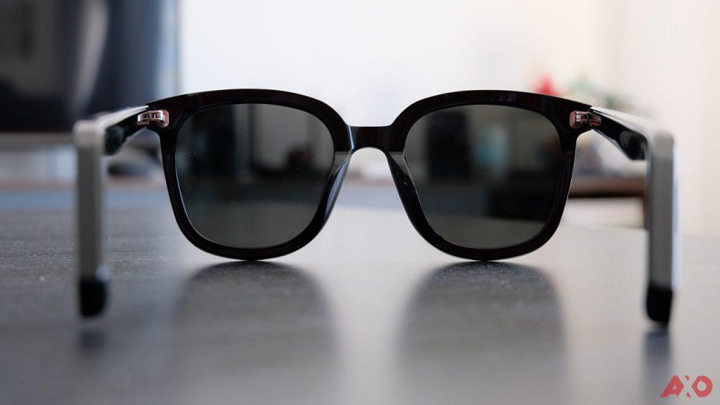 First Impressions: Huawei X Gentle Monster Eyewear 27
