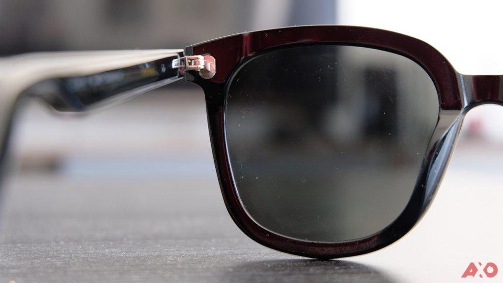 First Impressions: Huawei X Gentle Monster Eyewear 28