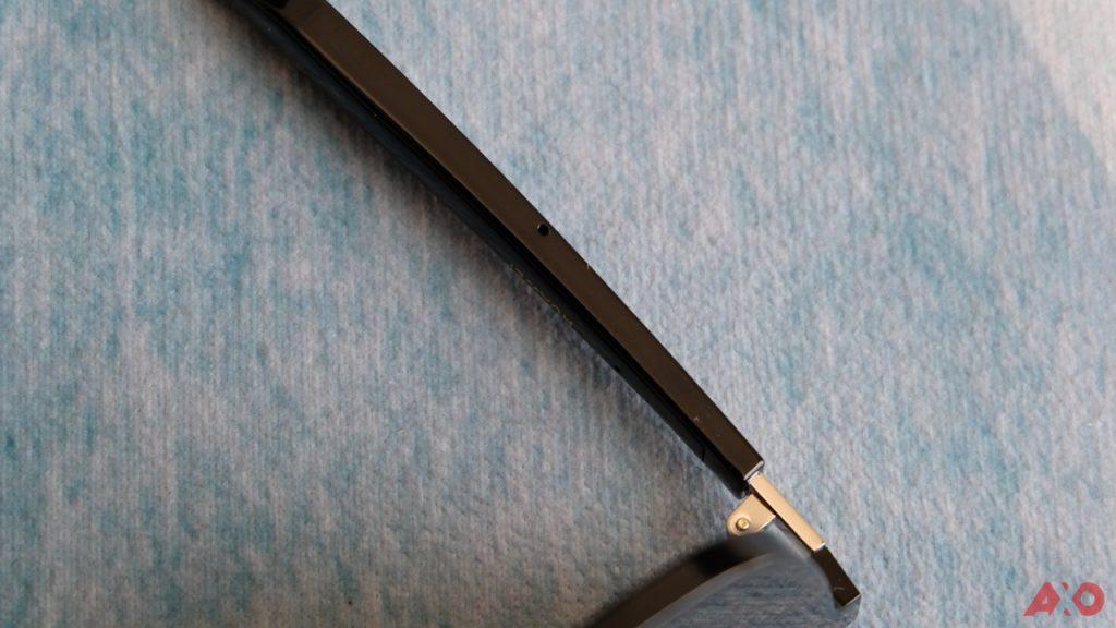 First Impressions: Huawei X Gentle Monster Eyewear 36
