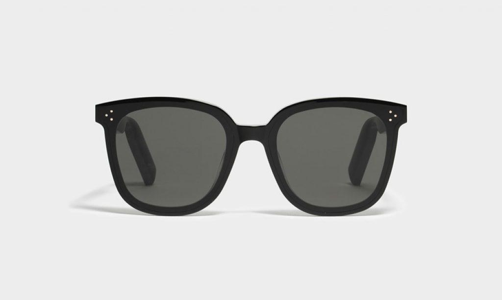 First Impressions: Huawei X Gentle Monster Eyewear 23