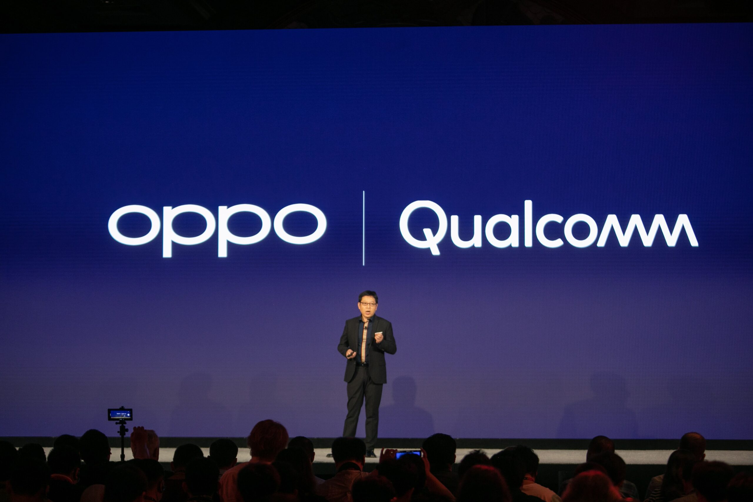 OPPO Confirms Reno3 Pro with Snapdragon 765G and 5G 5