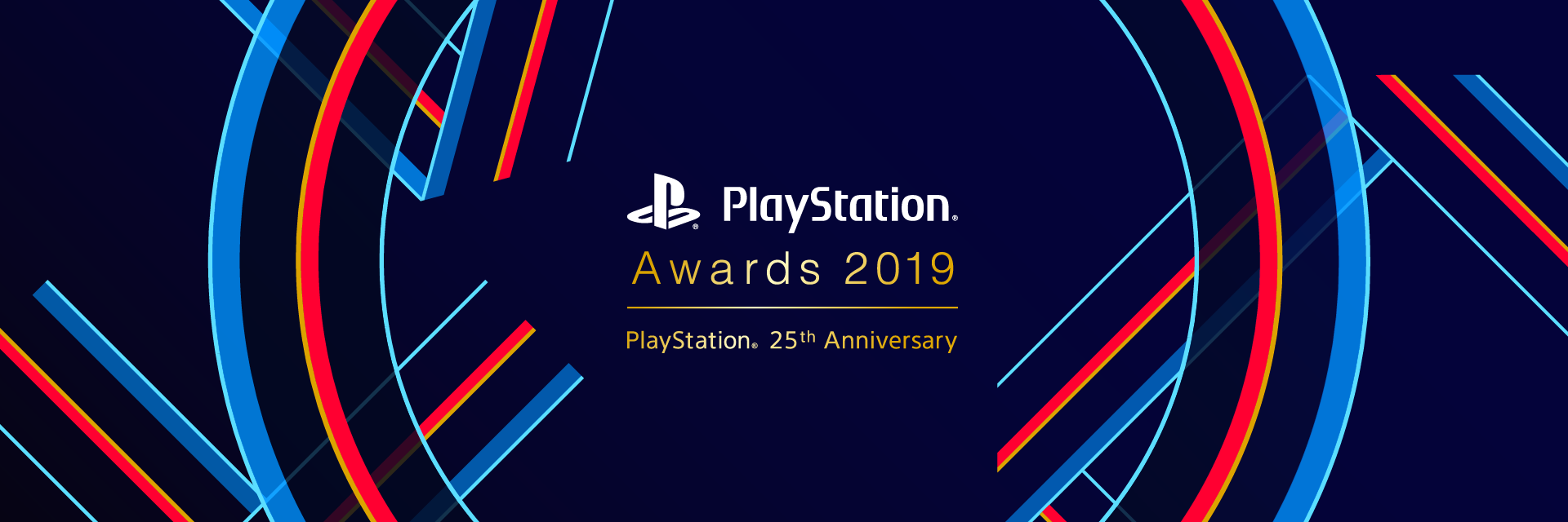 All The Winners at 25th Anniversary of Playstation Awards 2019 19