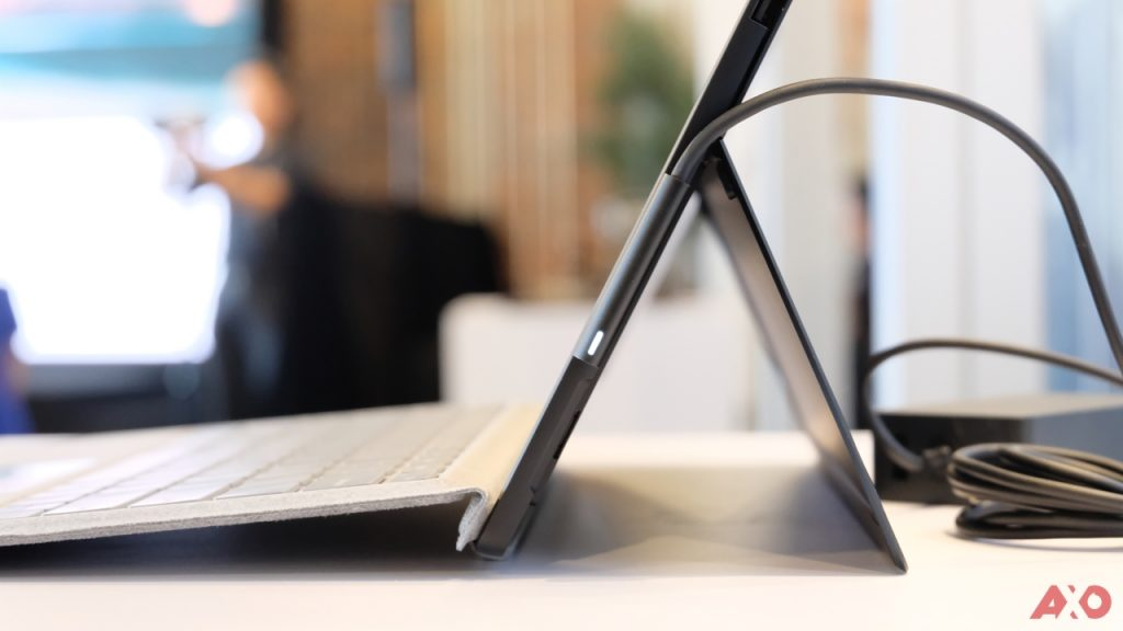 Microsoft Surface Pro 7 and Surface Laptop 3 Launched in Malaysia; Retails from RM4,499 12