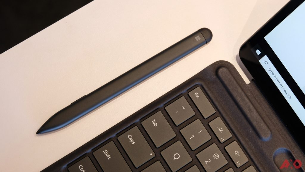 Microsoft Surface Pro X Now in Malaysia from RM4,599 5