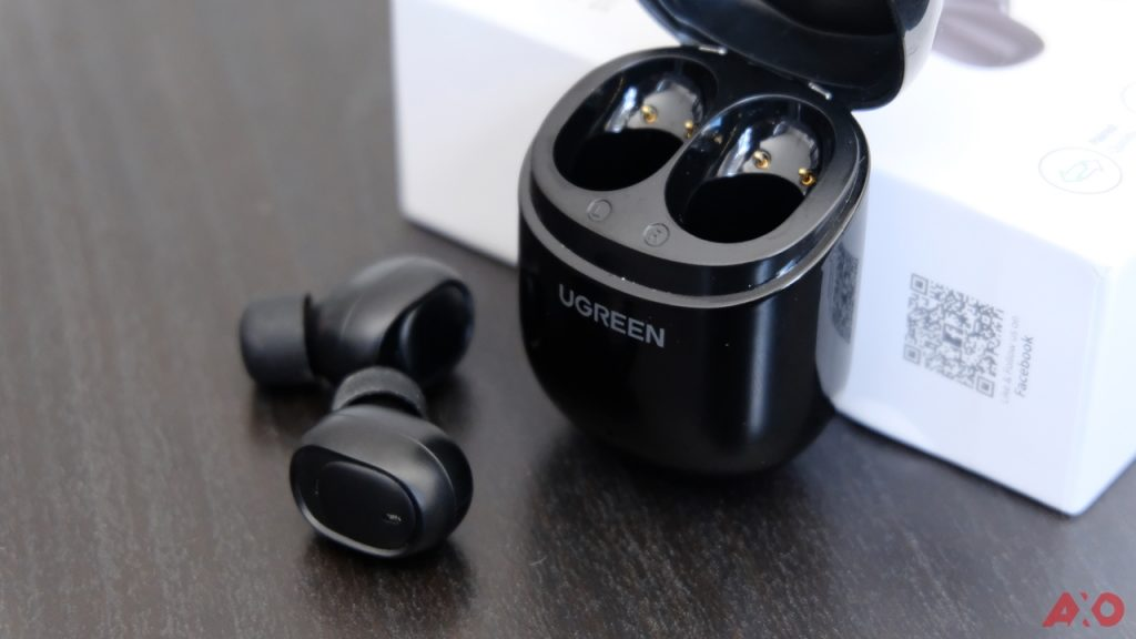 Let's Talk About TWS Earbuds: Pros And Cons Of Those We Tried So Far 18