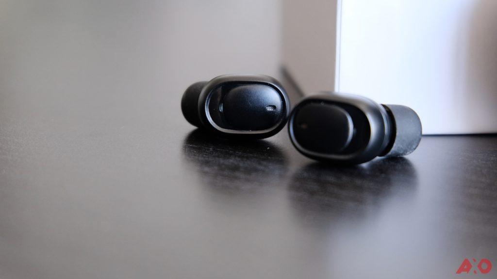 UGREEN CM338 TWS True Wireless Earbuds Review: Best I've Ever Used 21