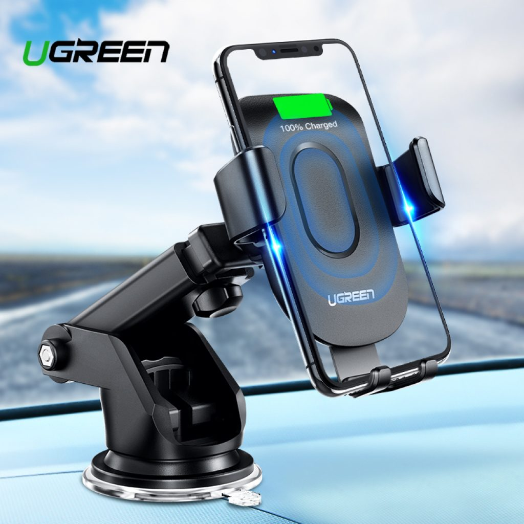 6 Of The Best UGREEN Products To Gift This Christmas Season 26
