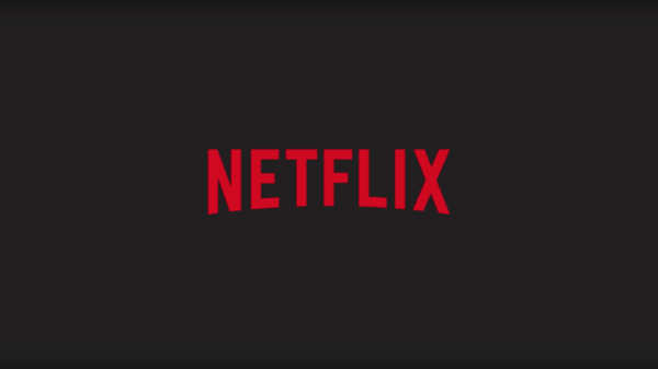 Netflix Malaysia Increases Pricing; Mobile Plan Excluded 14