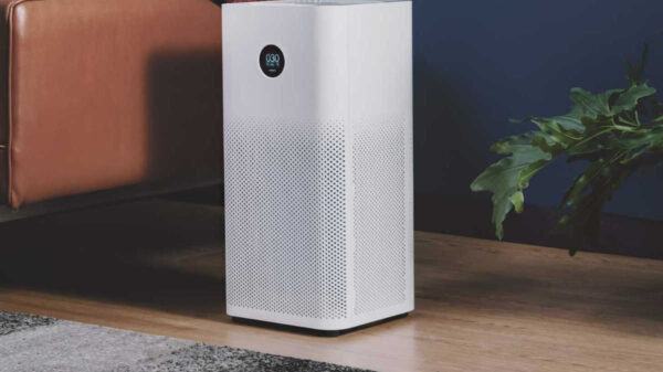 Air Purifier 101: How To Make The Right Air Purifier Purchase 31