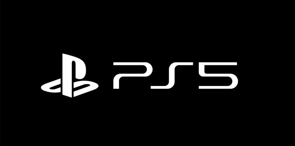 Sony Launches Official Playstation PS5 Website 6