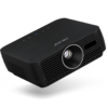 CES 2020: Acer B250i Portable LED Projector + Studio Sound 11