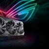 ASUS ROG Strix Radeon RX 5600 XT