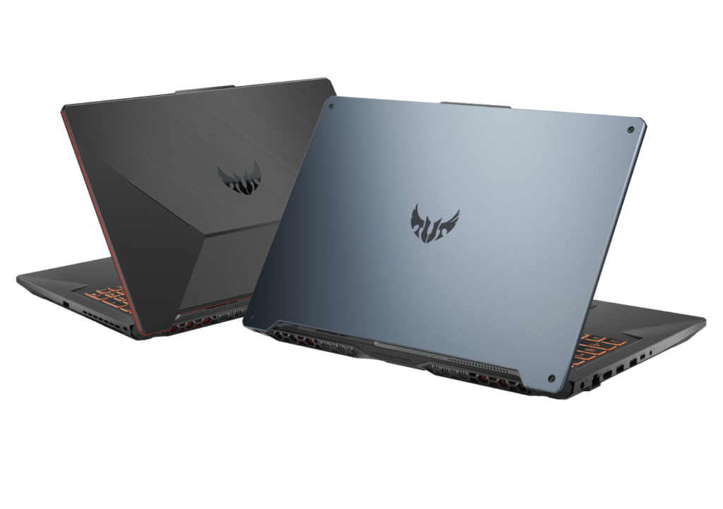 ASUS TUF Gaming A15 and A17 Laptops Launched In Malaysia; Priced From RM3,499 9