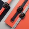 Mi Watch Color New Images and Specifications Revealed 13