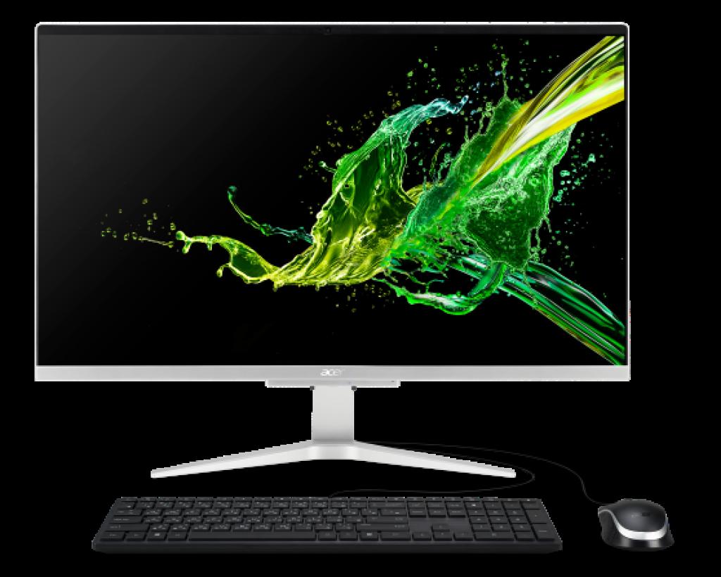 Acer Aspire C27-962 AIO